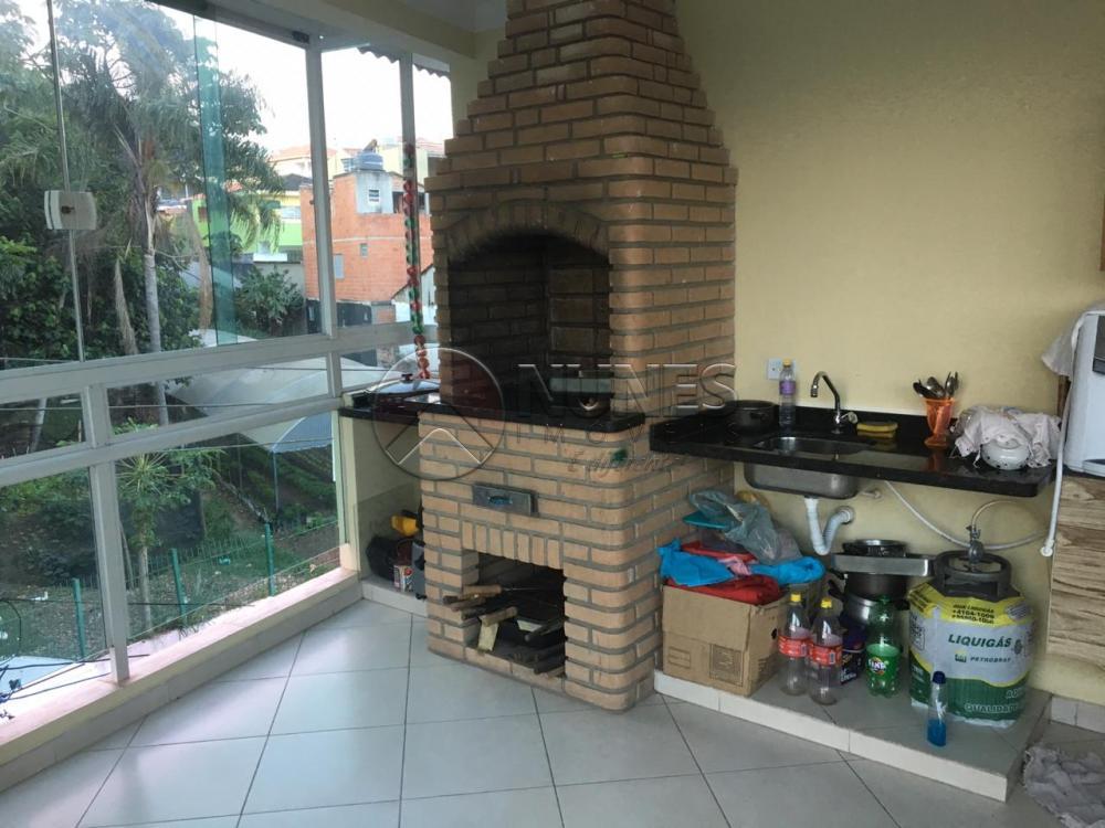 Comprar Casa / Sobrado em Osasco apenas R$ 750.000,00 - Foto 27