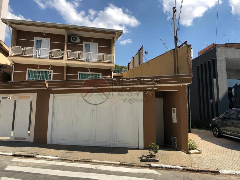 Comprar Casa / Assobradada em Osasco apenas R$ 1.100.000,00 - Foto 1