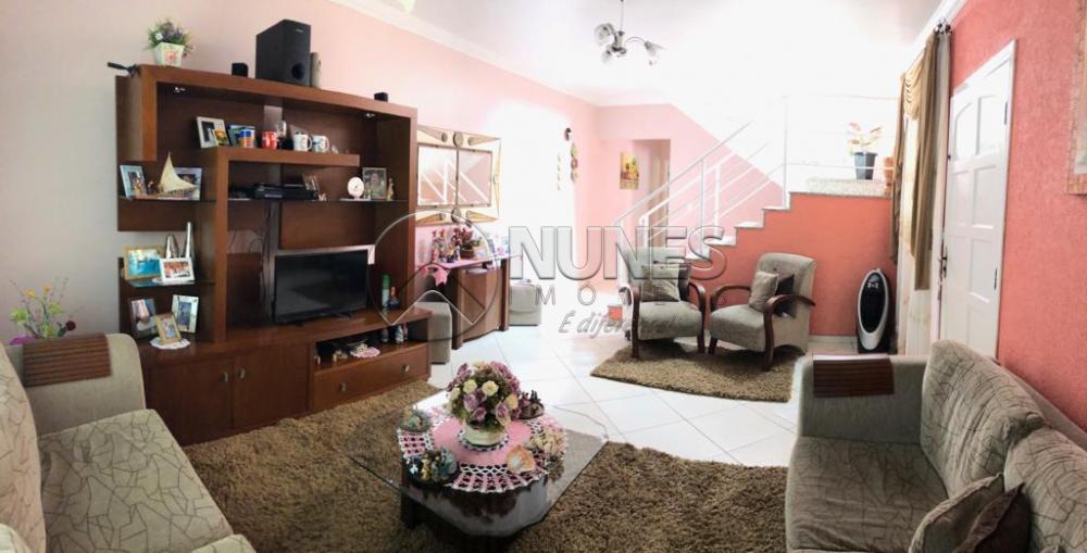 Comprar Casa / Assobradada em Osasco apenas R$ 1.100.000,00 - Foto 2