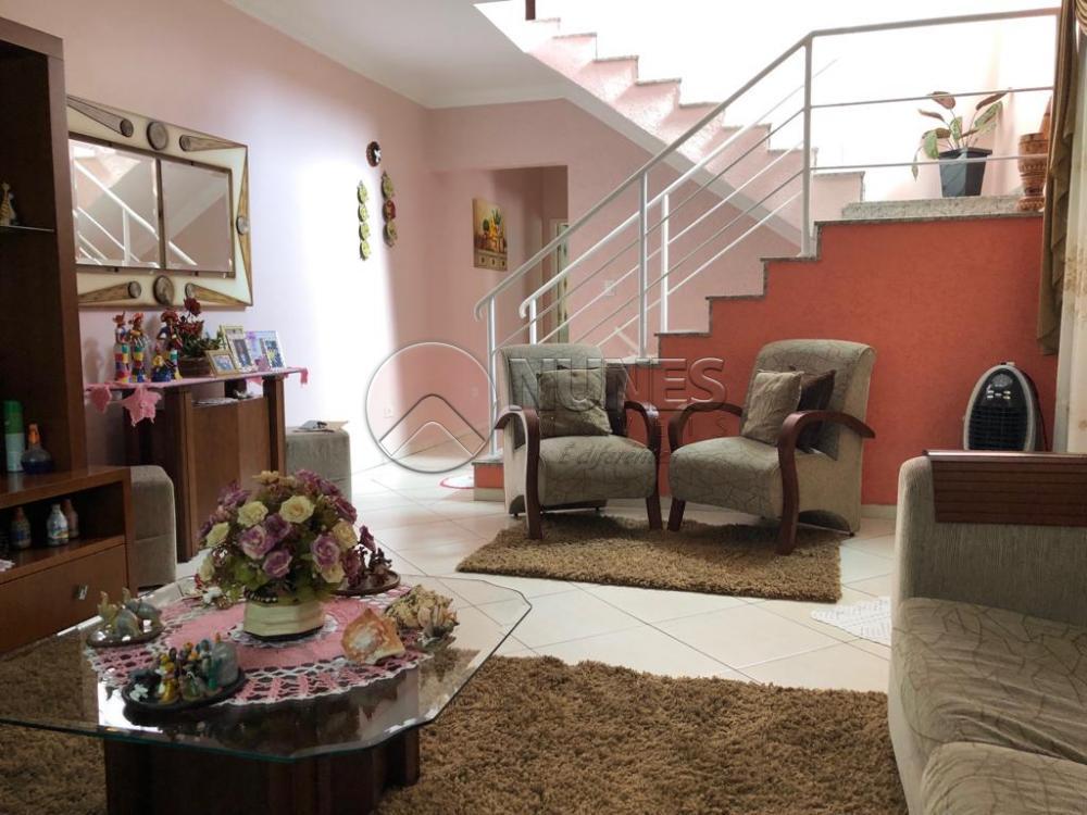 Comprar Casa / Assobradada em Osasco apenas R$ 1.100.000,00 - Foto 3