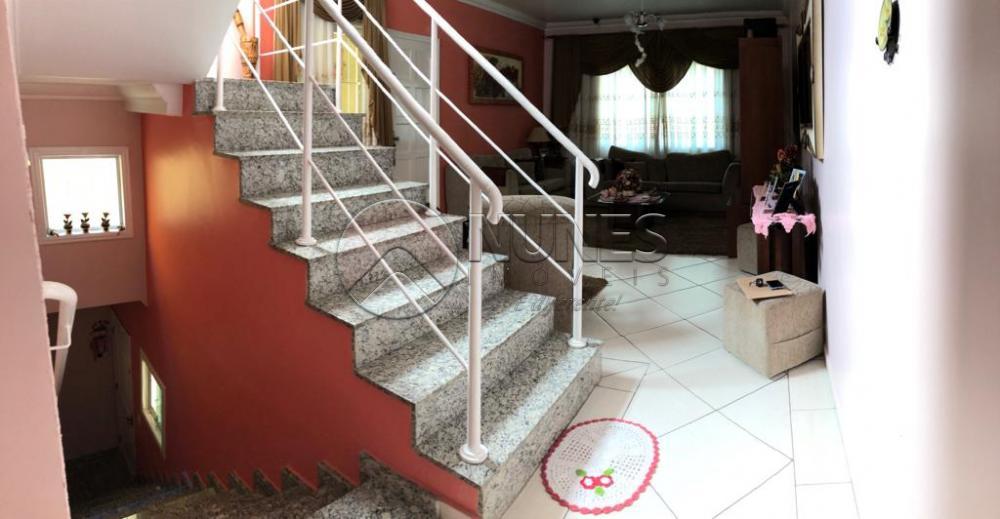 Comprar Casa / Assobradada em Osasco apenas R$ 1.100.000,00 - Foto 4