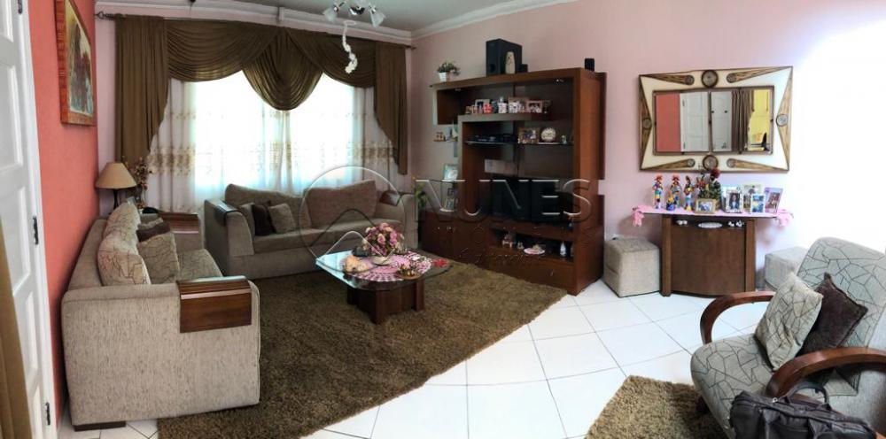 Comprar Casa / Assobradada em Osasco apenas R$ 1.100.000,00 - Foto 5
