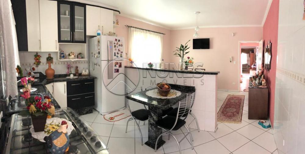 Comprar Casa / Assobradada em Osasco apenas R$ 1.100.000,00 - Foto 6