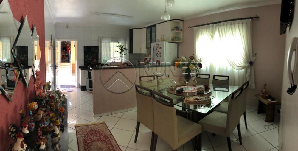 Comprar Casa / Assobradada em Osasco apenas R$ 1.100.000,00 - Foto 7
