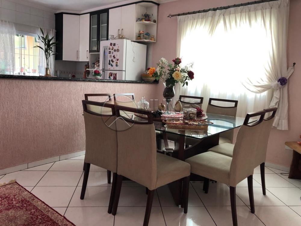 Comprar Casa / Assobradada em Osasco apenas R$ 1.100.000,00 - Foto 8