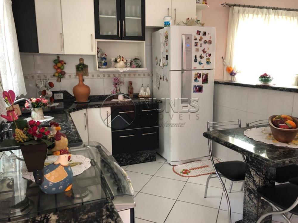 Comprar Casa / Assobradada em Osasco apenas R$ 1.100.000,00 - Foto 9