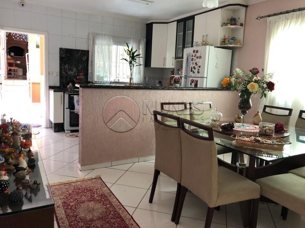Comprar Casa / Assobradada em Osasco apenas R$ 1.100.000,00 - Foto 11
