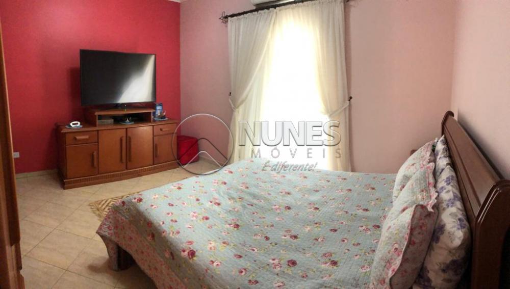 Comprar Casa / Assobradada em Osasco apenas R$ 1.100.000,00 - Foto 12