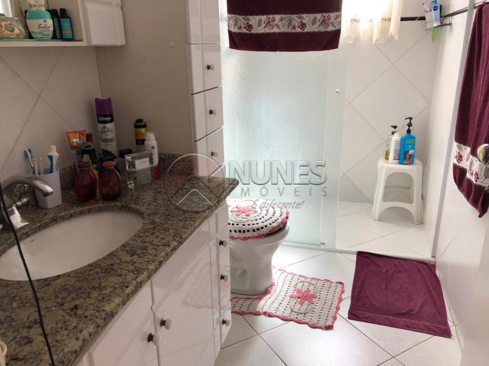 Comprar Casa / Assobradada em Osasco apenas R$ 1.100.000,00 - Foto 13