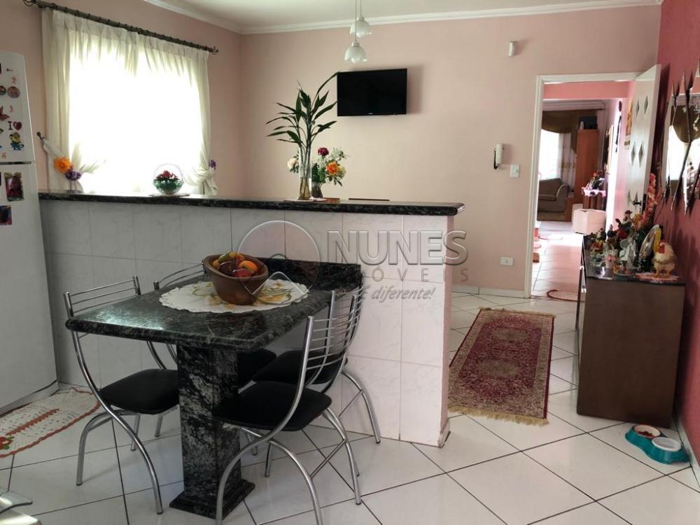 Comprar Casa / Assobradada em Osasco apenas R$ 1.100.000,00 - Foto 10