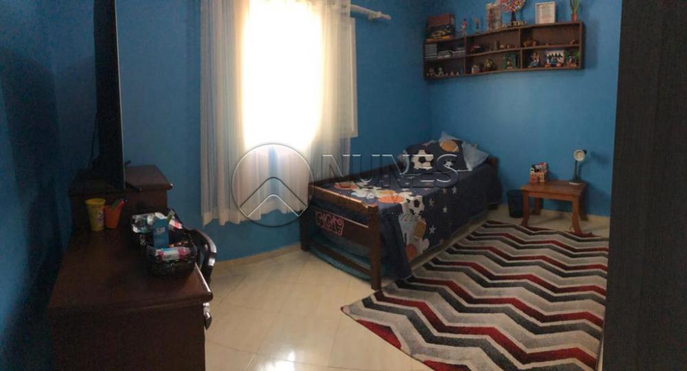 Comprar Casa / Assobradada em Osasco apenas R$ 1.100.000,00 - Foto 14