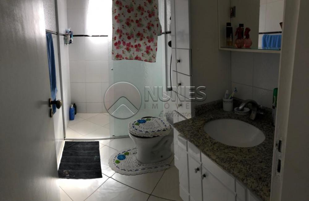 Comprar Casa / Assobradada em Osasco apenas R$ 1.100.000,00 - Foto 15