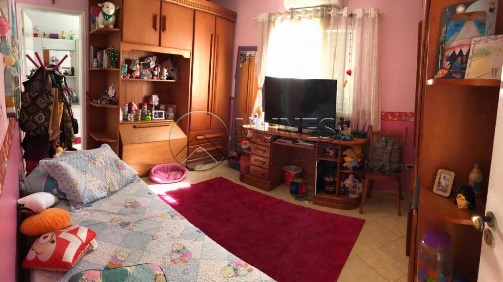Comprar Casa / Assobradada em Osasco apenas R$ 1.100.000,00 - Foto 16