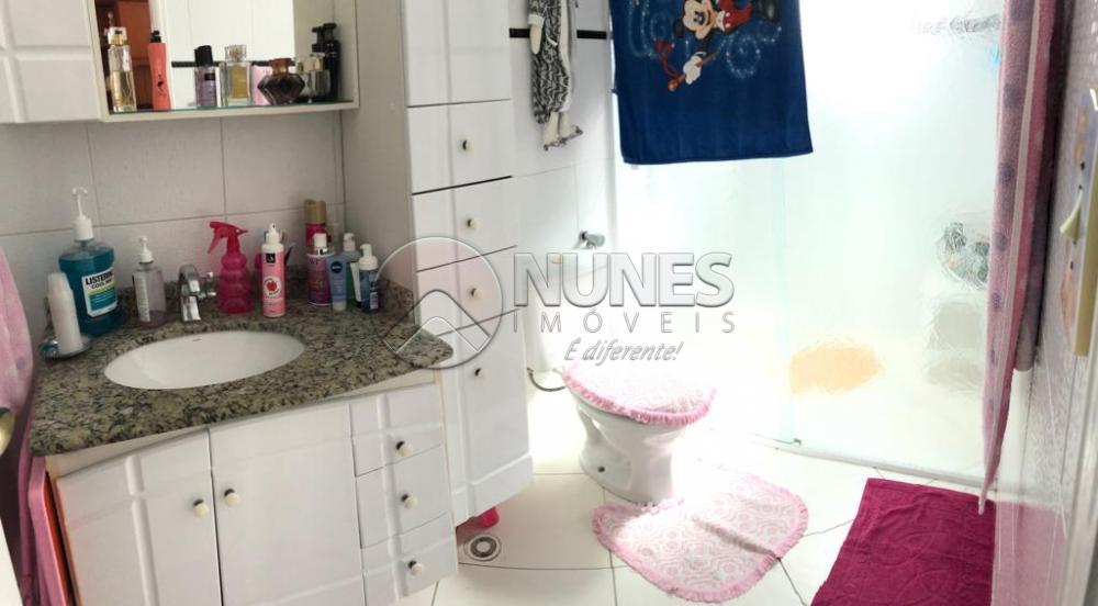 Comprar Casa / Assobradada em Osasco apenas R$ 1.100.000,00 - Foto 17