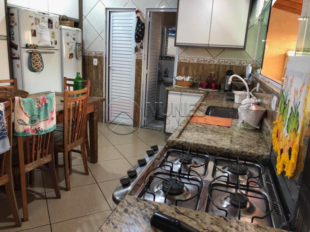 Comprar Casa / Assobradada em Osasco apenas R$ 1.100.000,00 - Foto 19