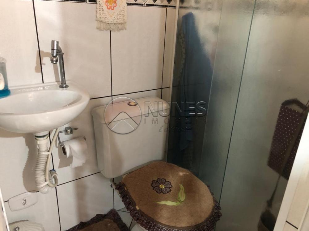 Comprar Casa / Assobradada em Osasco apenas R$ 1.100.000,00 - Foto 20