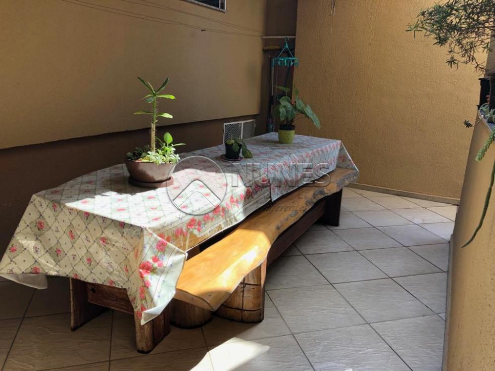Comprar Casa / Assobradada em Osasco apenas R$ 1.100.000,00 - Foto 21