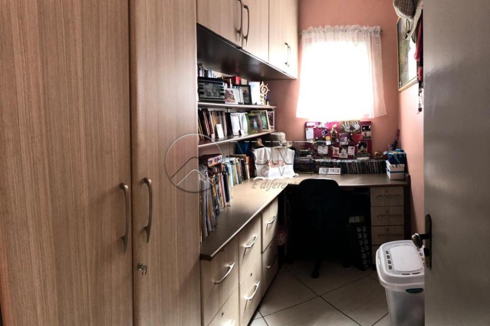 Comprar Casa / Assobradada em Osasco apenas R$ 1.100.000,00 - Foto 22