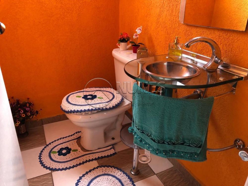 Comprar Casa / Assobradada em Osasco apenas R$ 1.100.000,00 - Foto 23