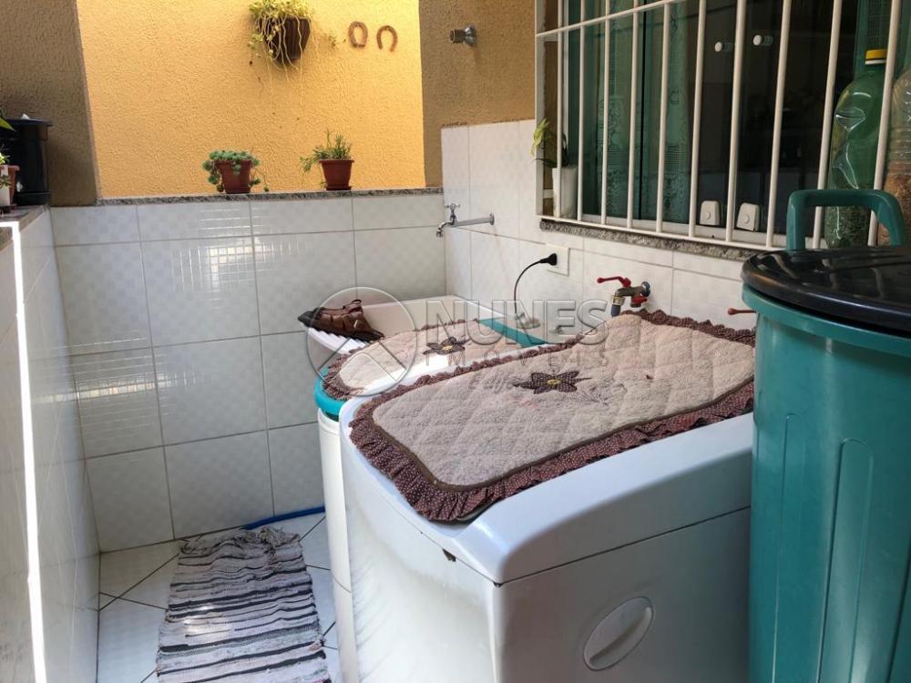 Comprar Casa / Assobradada em Osasco apenas R$ 1.100.000,00 - Foto 24