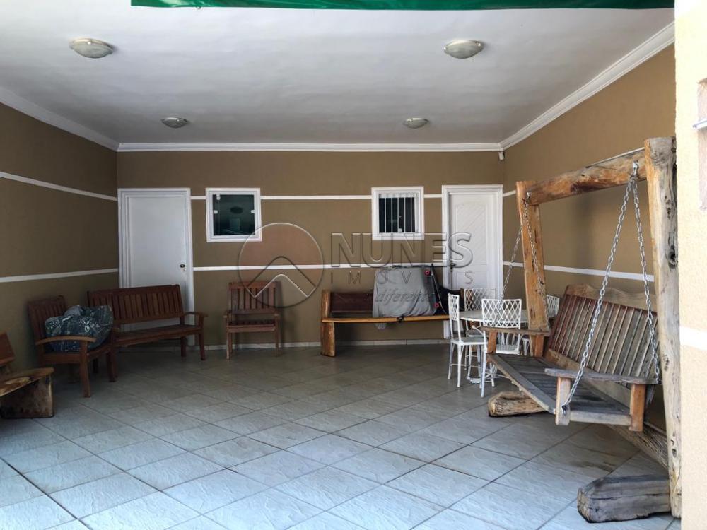 Comprar Casa / Assobradada em Osasco apenas R$ 1.100.000,00 - Foto 25