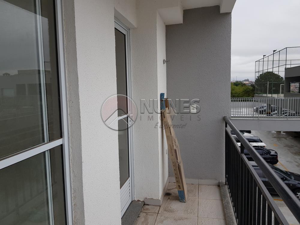 Alugar Apartamento / Padrão em Osasco apenas R$ 1.000,00 - Foto 3