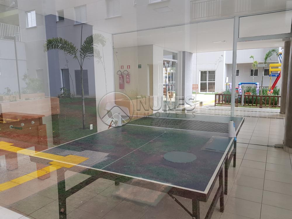 Alugar Apartamento / Padrão em Osasco apenas R$ 1.000,00 - Foto 23
