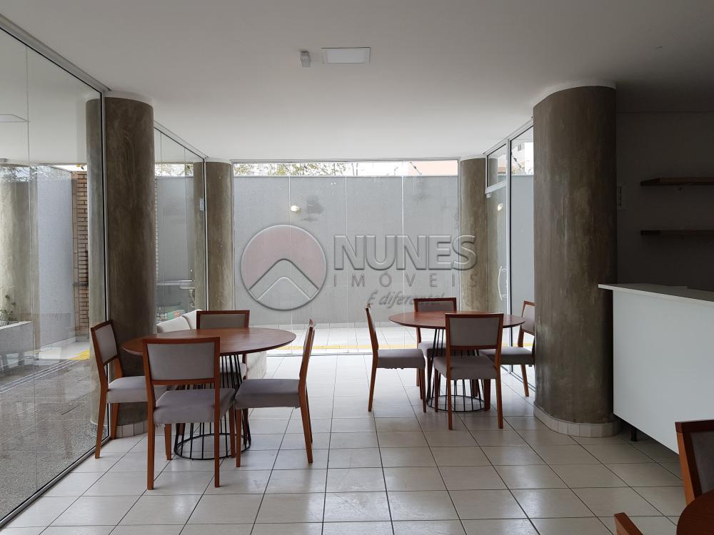 Alugar Apartamento / Padrão em Osasco apenas R$ 1.000,00 - Foto 28