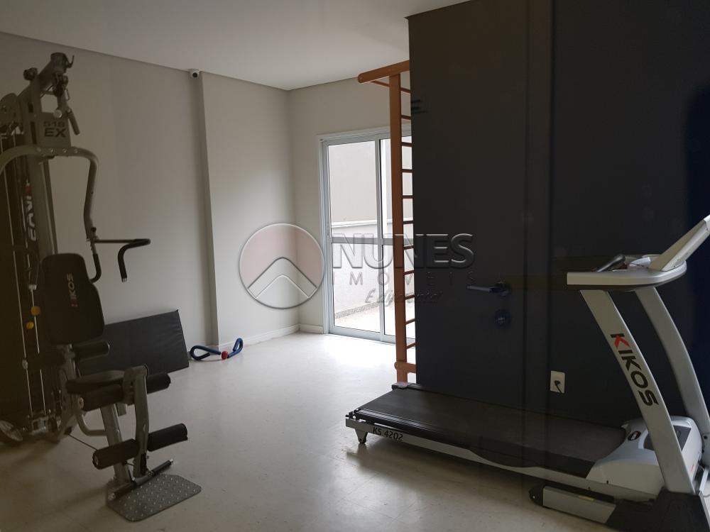 Alugar Apartamento / Padrão em Osasco apenas R$ 1.000,00 - Foto 32