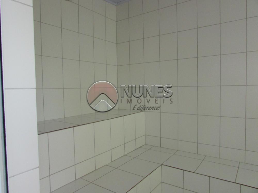 Alugar Apartamento / Padrão em Osasco apenas R$ 1.000,00 - Foto 35