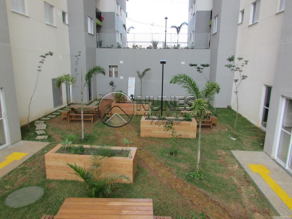 Alugar Apartamento / Padrão em Osasco apenas R$ 1.000,00 - Foto 39
