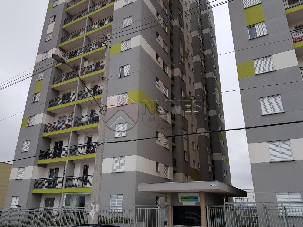 Alugar Apartamento / Padrão em Osasco apenas R$ 1.000,00 - Foto 40