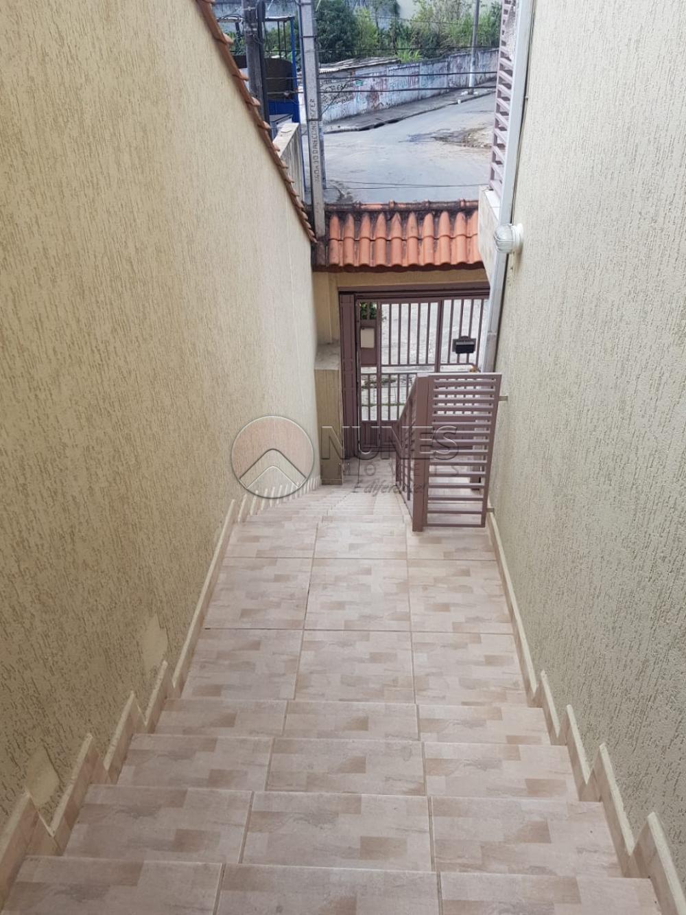 Comprar Casa / Sobrado em Osasco apenas R$ 550.000,00 - Foto 4