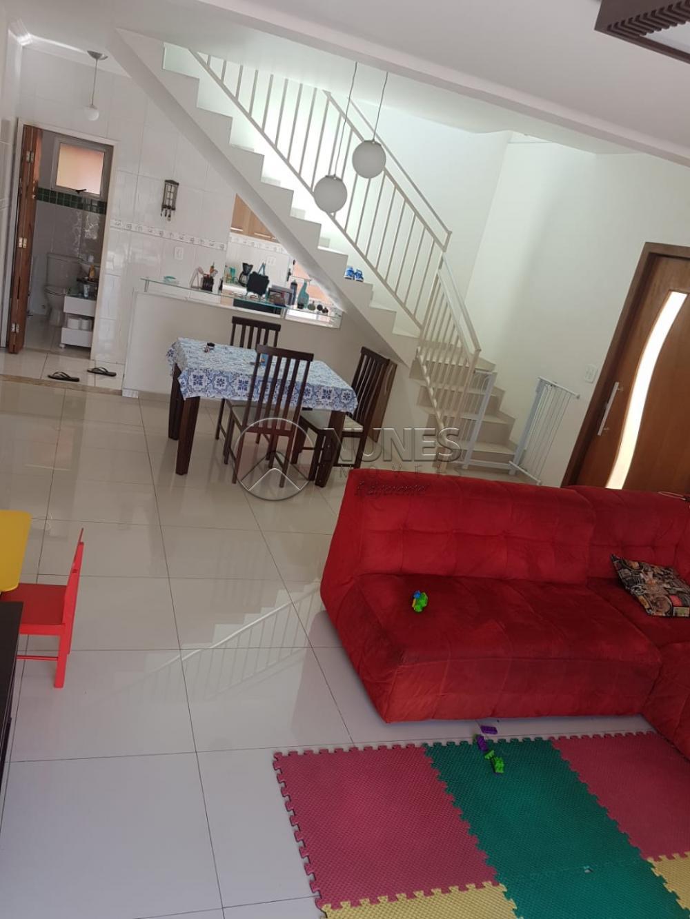 Comprar Casa / Sobrado em Osasco apenas R$ 550.000,00 - Foto 6