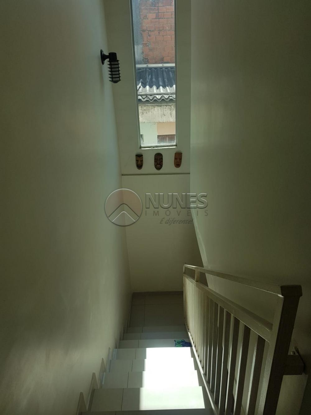 Comprar Casa / Sobrado em Osasco apenas R$ 550.000,00 - Foto 12