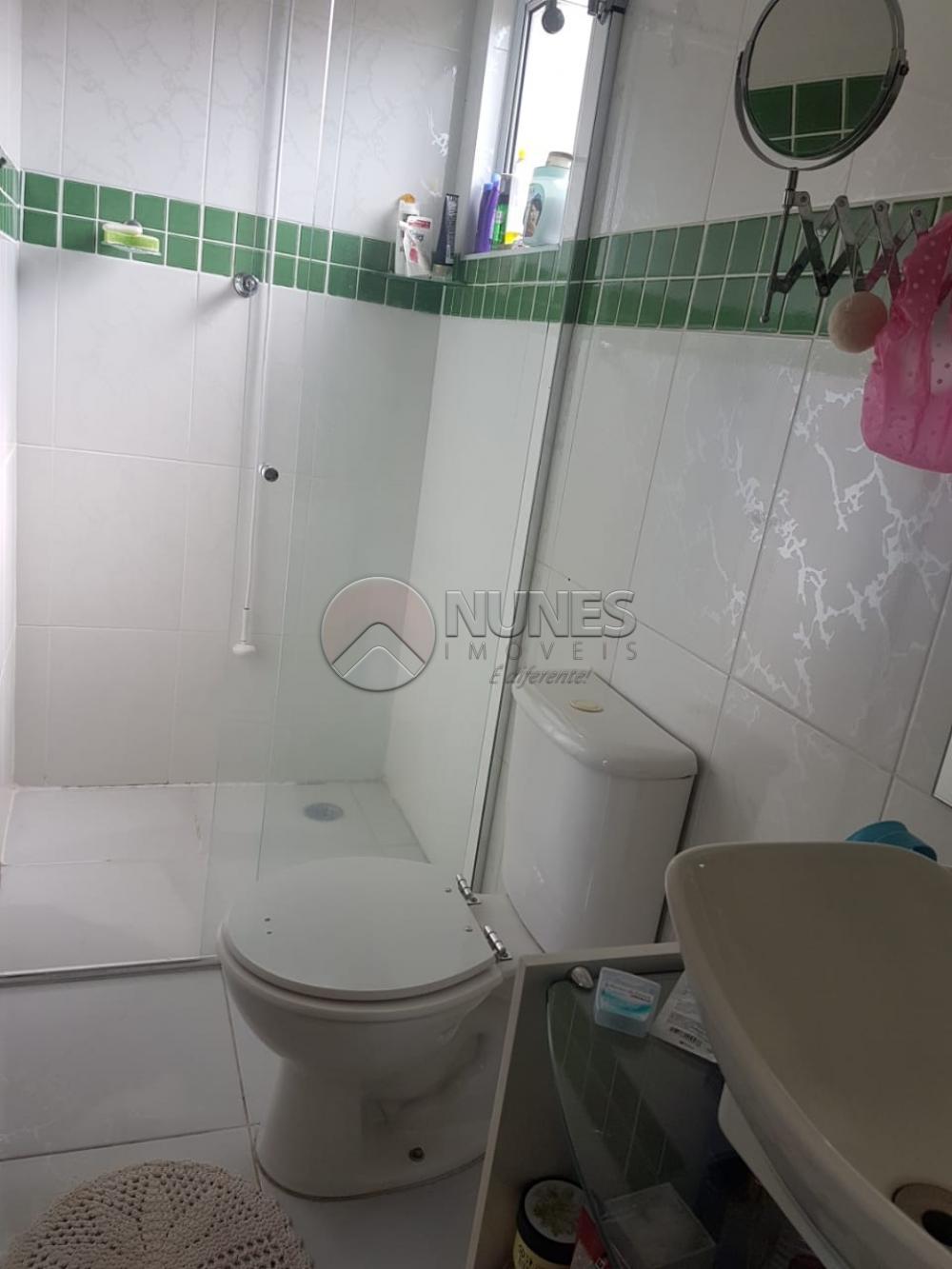 Comprar Casa / Sobrado em Osasco apenas R$ 550.000,00 - Foto 20