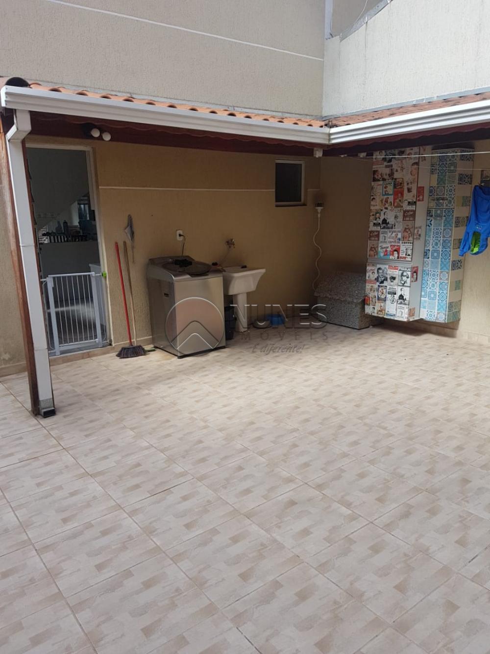 Comprar Casa / Sobrado em Osasco apenas R$ 550.000,00 - Foto 24