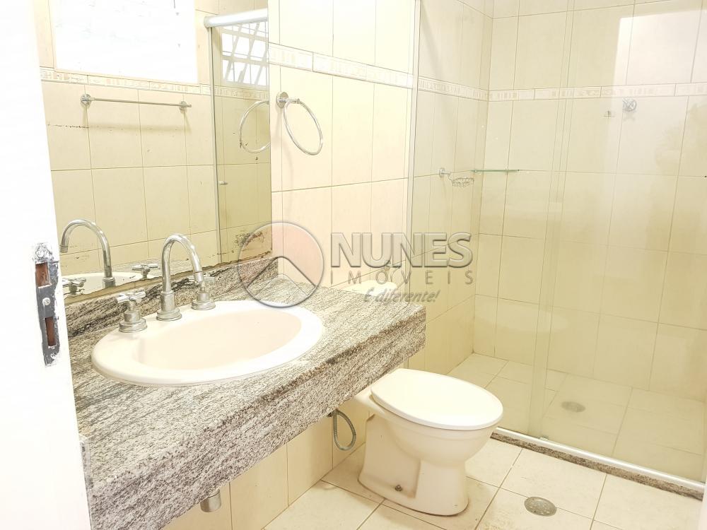 Alugar Casa / Assobradada em Osasco apenas R$ 1.200,00 - Foto 8
