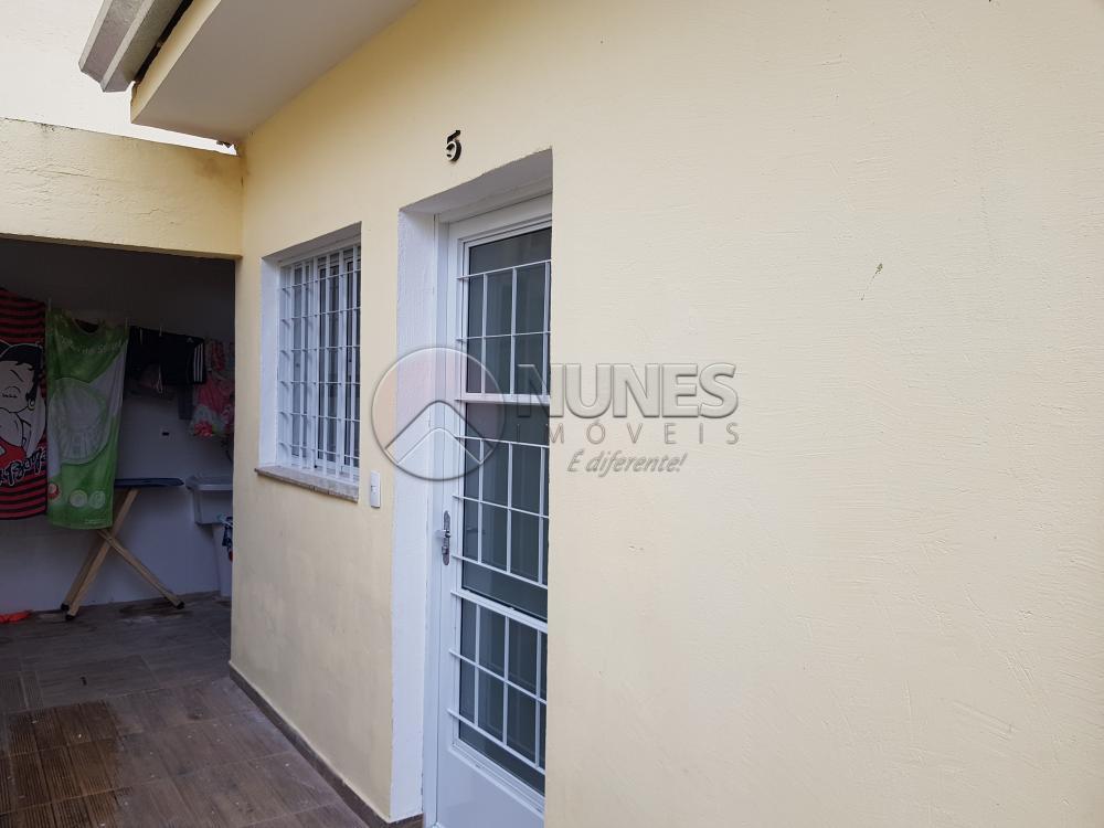 Alugar Casa / Assobradada em Osasco apenas R$ 1.200,00 - Foto 2