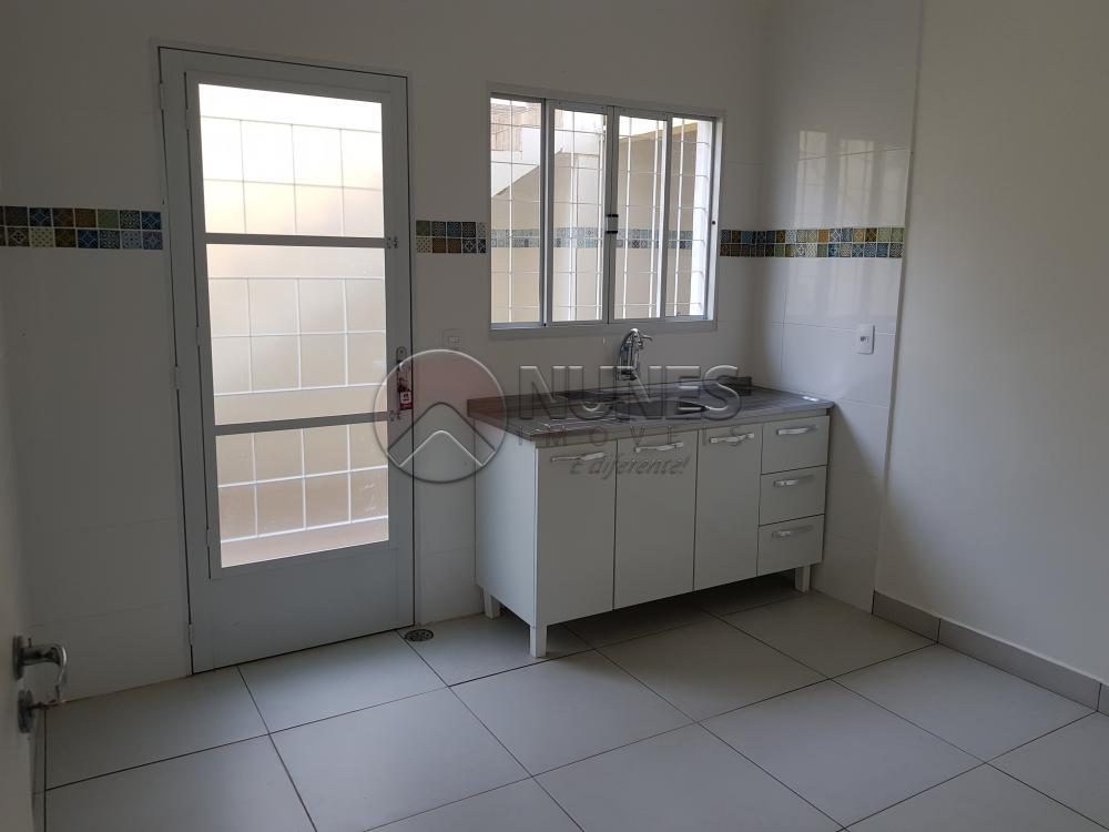 Alugar Casa / Assobradada em Osasco apenas R$ 1.200,00 - Foto 3