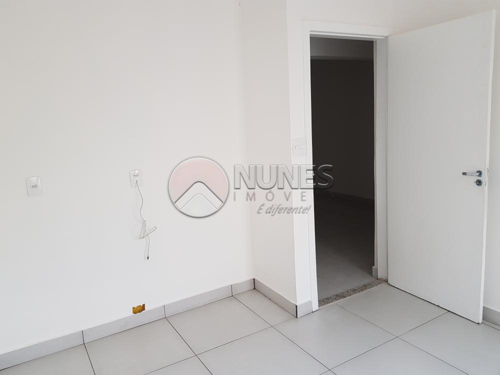 Alugar Casa / Assobradada em Osasco apenas R$ 1.200,00 - Foto 4
