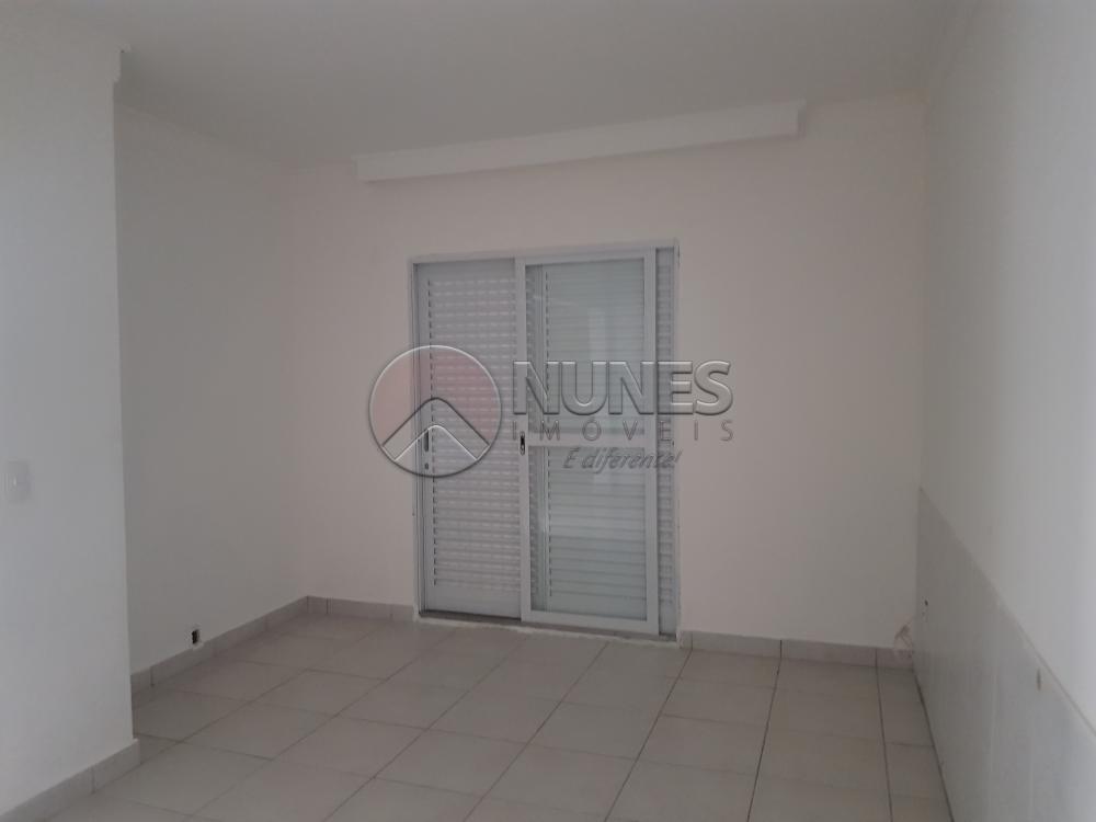 Alugar Casa / Assobradada em Osasco apenas R$ 1.200,00 - Foto 5