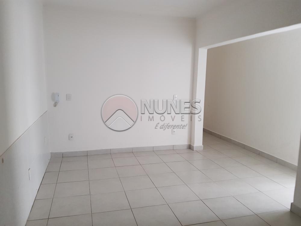 Alugar Casa / Assobradada em Osasco apenas R$ 1.200,00 - Foto 6