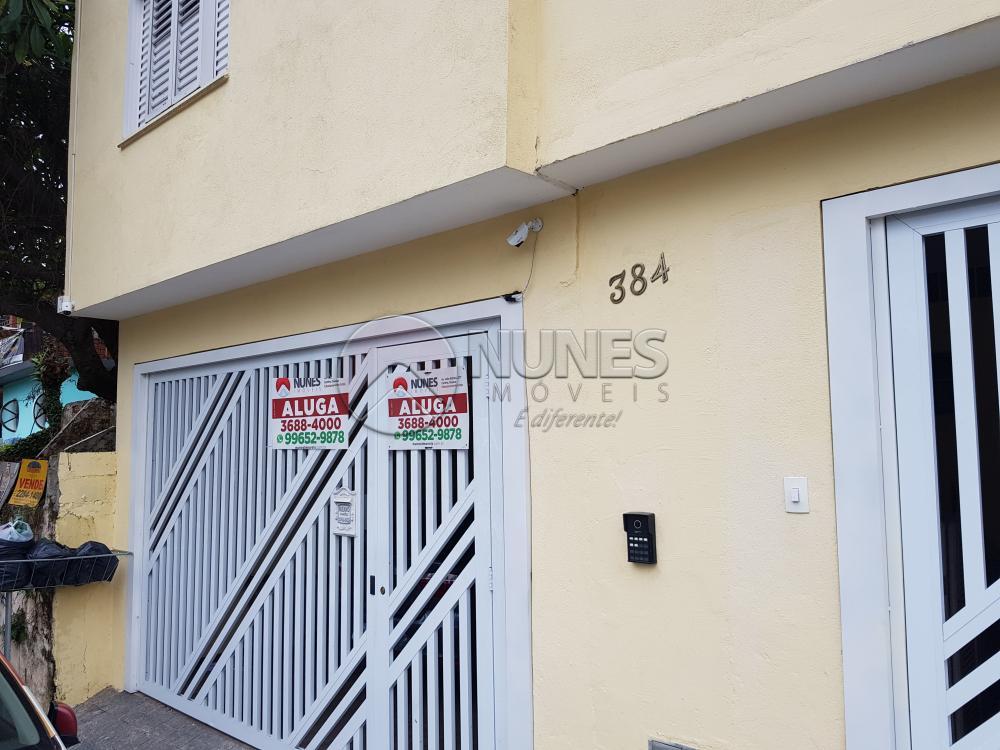 Alugar Casa / Assobradada em Osasco apenas R$ 1.200,00 - Foto 12