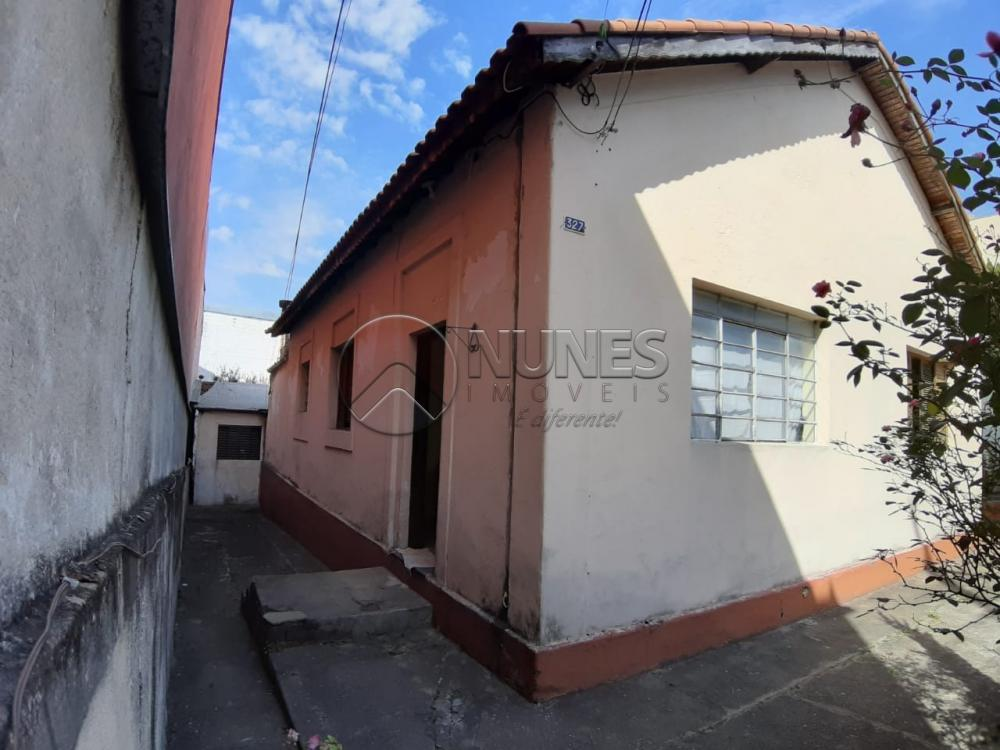 Comprar Casa / Terrea em Osasco apenas R$ 745.000,00 - Foto 2