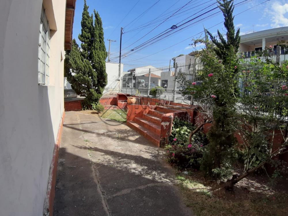 Comprar Casa / Terrea em Osasco apenas R$ 745.000,00 - Foto 4