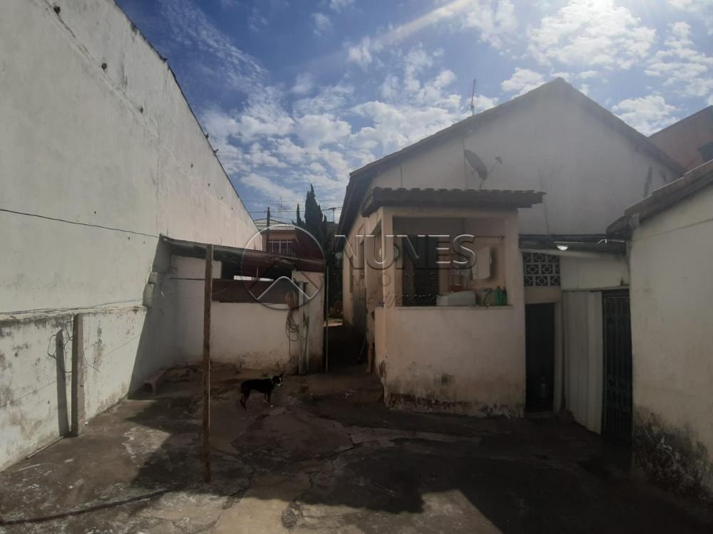 Comprar Casa / Terrea em Osasco apenas R$ 745.000,00 - Foto 5