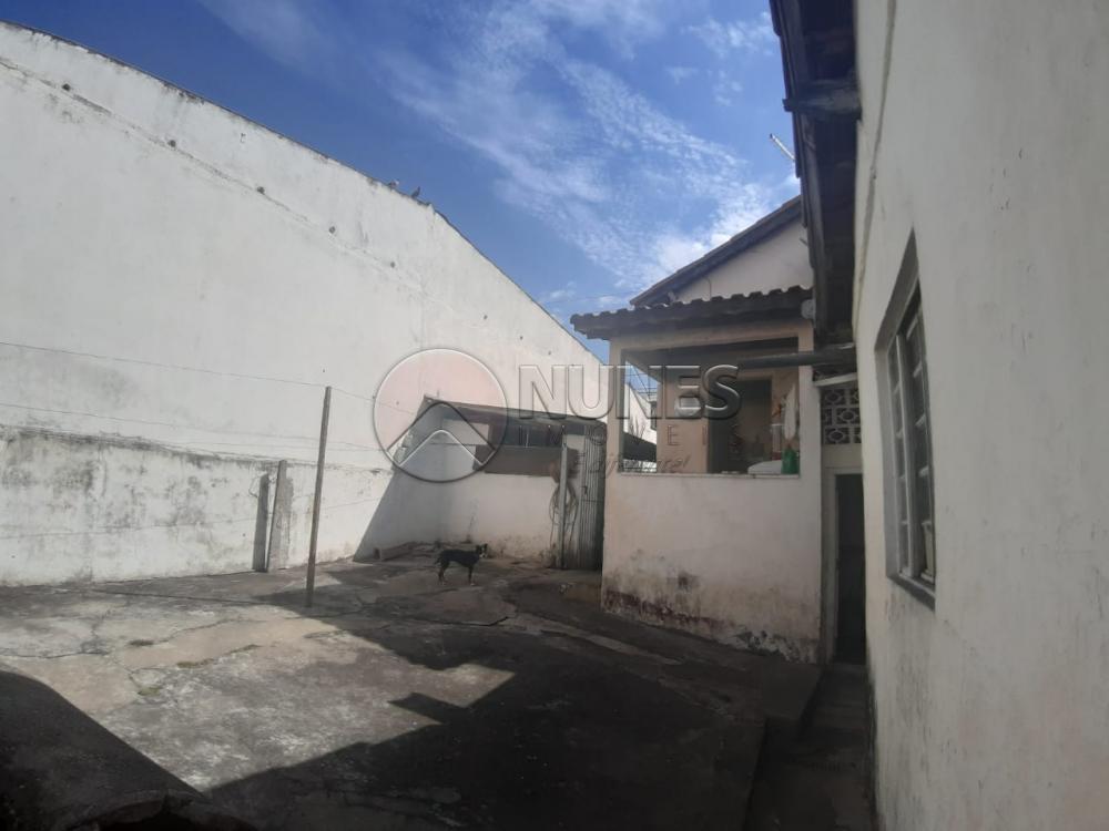 Comprar Casa / Terrea em Osasco apenas R$ 745.000,00 - Foto 6