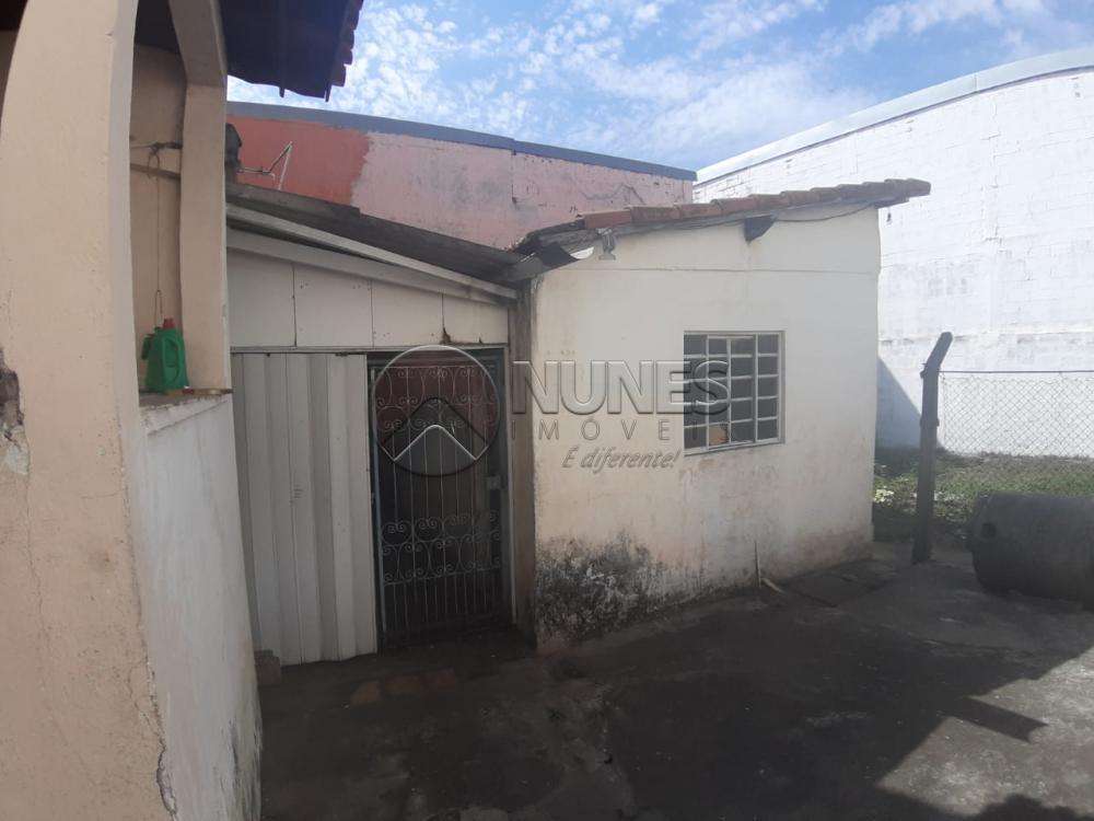 Comprar Casa / Terrea em Osasco apenas R$ 745.000,00 - Foto 7
