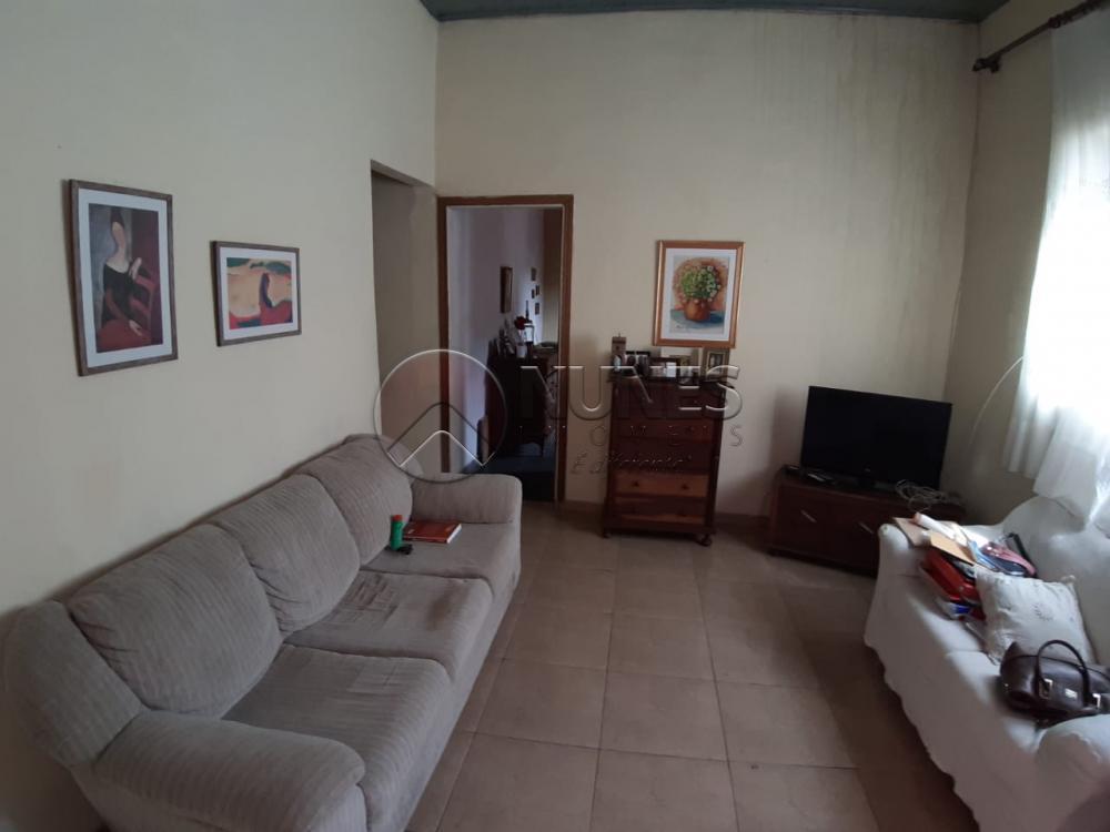 Comprar Casa / Terrea em Osasco apenas R$ 745.000,00 - Foto 9